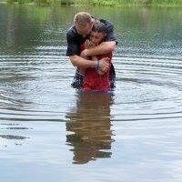 nyr baptism
